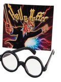 Harry Potter style Glasses