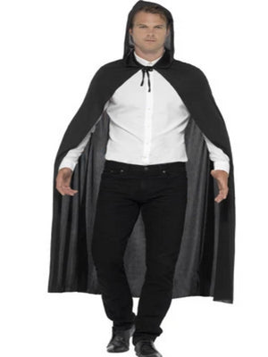 Male Horror Costumes | Athlone Jokeshop and Costume Hire