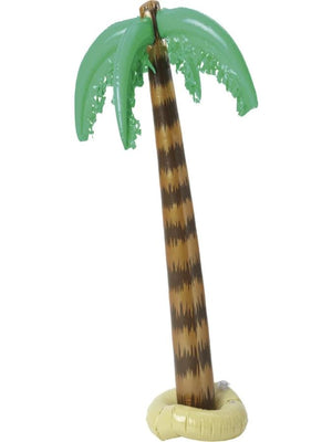 Inflatable Palm Tree 3ft