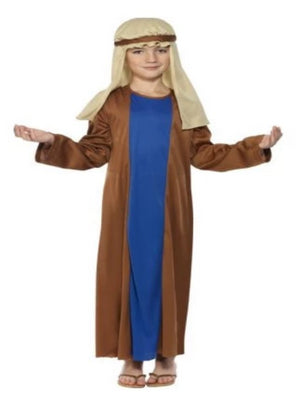Joseph Children's costumes
