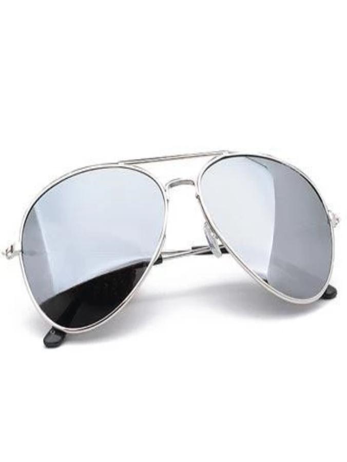 Mirror Aviator