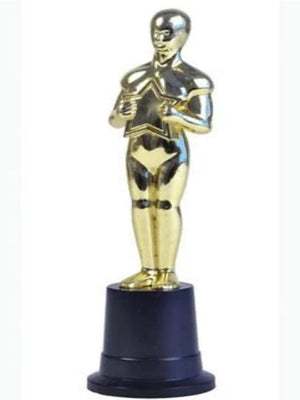 Movie Award Oscar