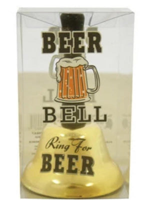 Ring A Bell For Beer