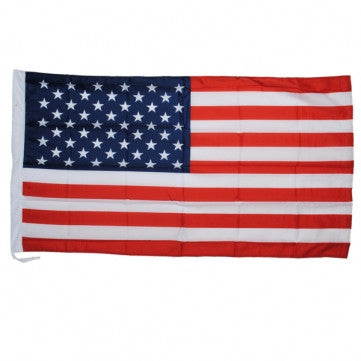 USA flag 5ft x 3ft