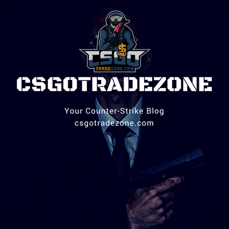 CSGO history: Counter-Strike Started Small and Soon Climbed to the Top