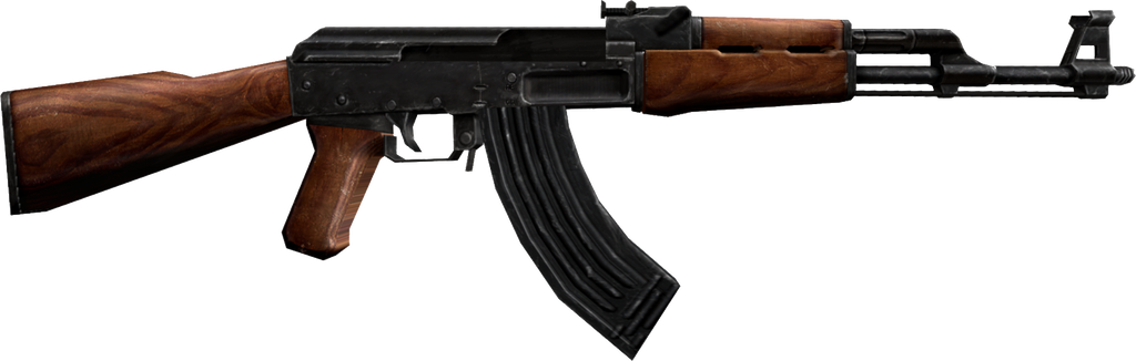 Best weapons in Counter-Strike – Csgotradezone