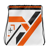 DRAWSTRING ASIIMOV BAG