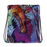 DRAWSTRING HYPERBEAST BAG