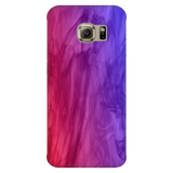 teelaunch Phone Cases DOPPLER PHONE CASE