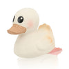 Kawan Mini Natural Rubber Duck