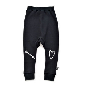 Little Man Happy Heartbreaker Sweatpants