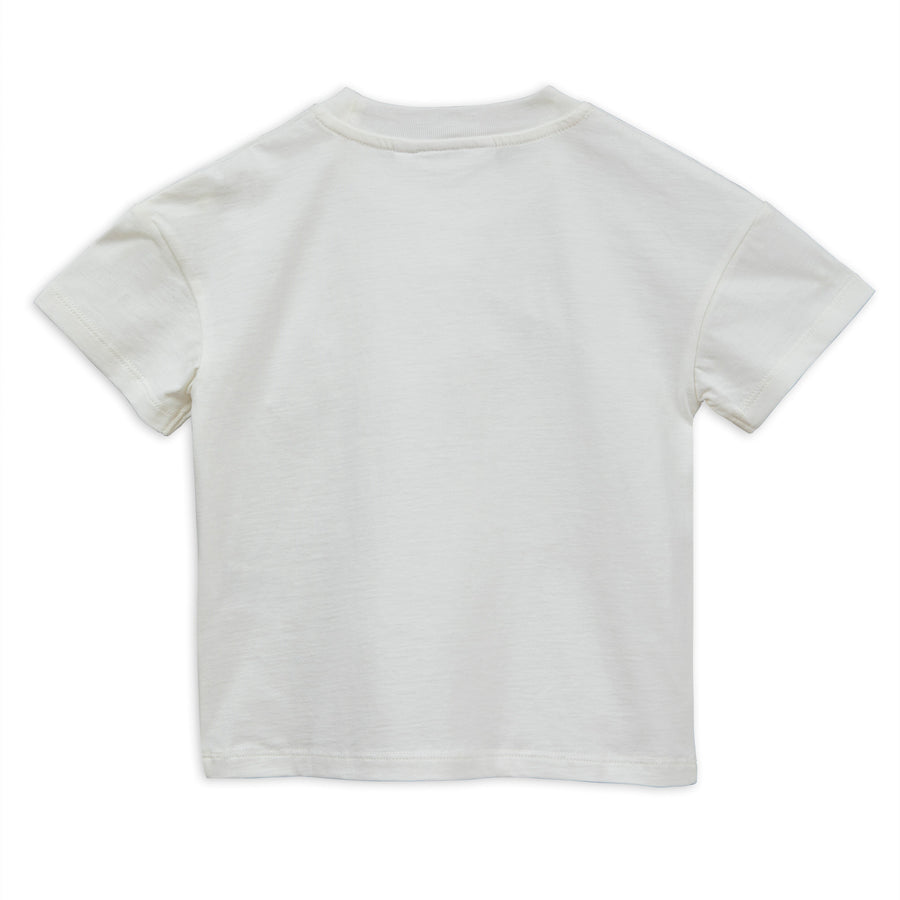 Mini Rodini Liberty T Shirt