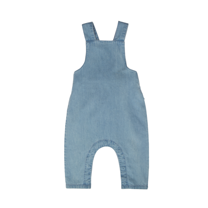 Nature Baby Finley Overalls
