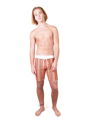 Pinky's Boardshort in Annex