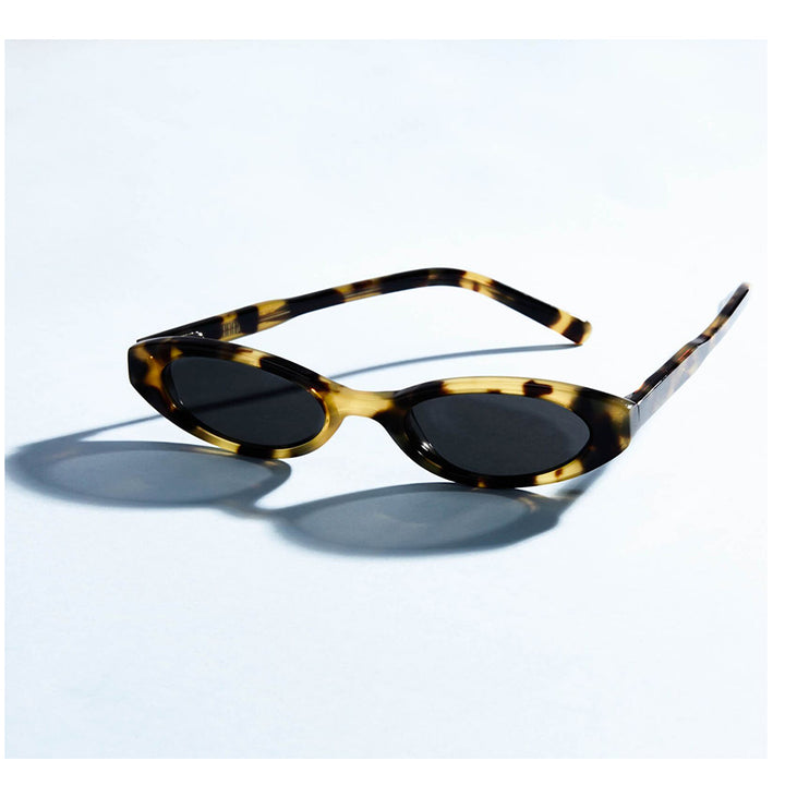 We The Children Sunglasses - Poolside