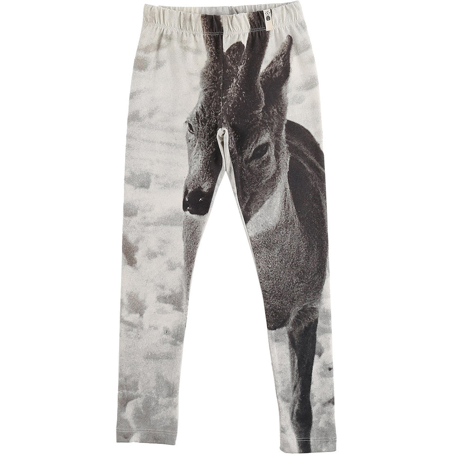 Fawn Leggings AOP