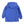 Mini Rodini Blue Pico Jacket (18m-3y & 7-9y left)