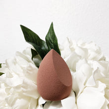 Chiseled Beauty Blender