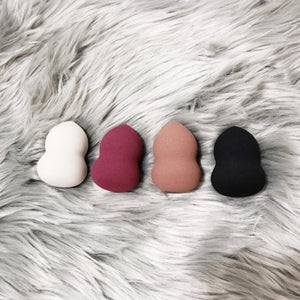 Pear Beauty Blender