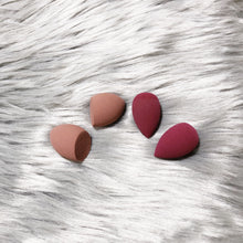 Concealer Beauty Blender