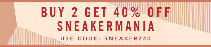Rocket Dog Sneaker Sale
