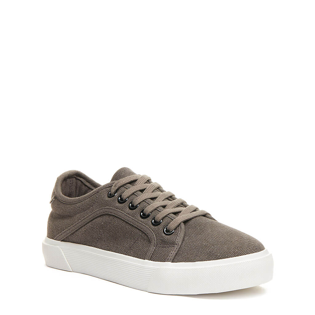 Rocket Dog® Esme Grey Sneaker