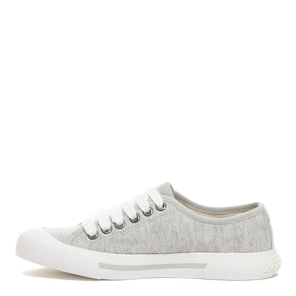Rocket Dog® Jumpin Grey Sneaker