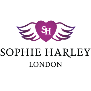 Sophie Harley London