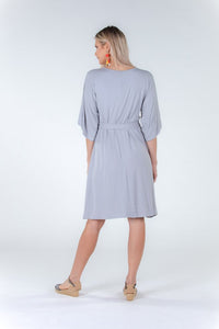 The Perfect Dress - My Bargains Boutique