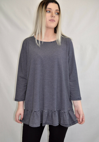 Rita Top - My Bargains Boutique
