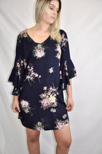 Grace Tunic Dress - My Bargains Boutique