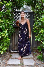 Mimi Maxi Dress - My Bargains Boutique