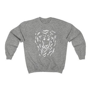 Origins Sheep Sweatshirt