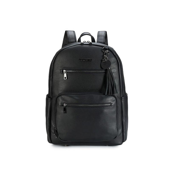 JBW Backpack