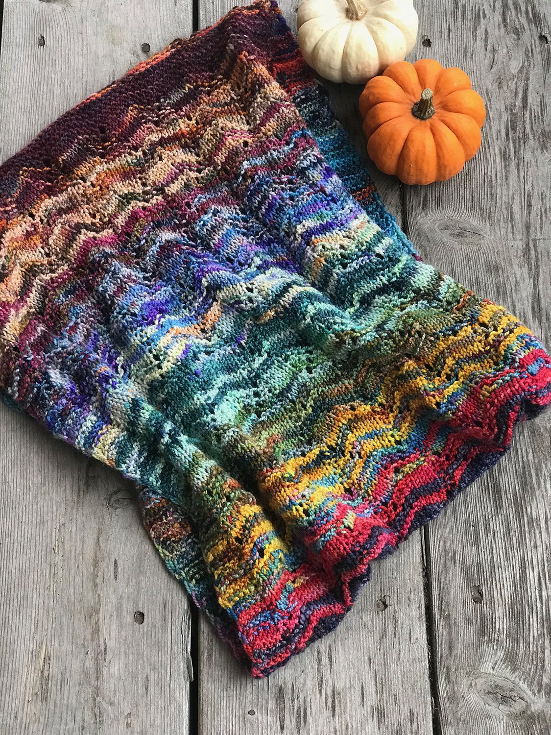Cookie Jar Cowl PDF Download