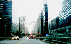 New York, Manhattan - Ref: 628