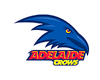 Adelaide Football Club