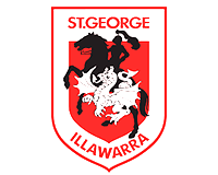 St. George Illawarra Dragons