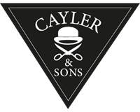 Cayler and Sons Hats - Cap-Z Australia