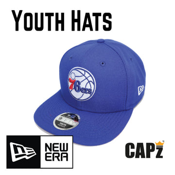 New Era Youth