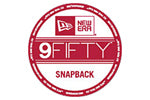 9FiftySticker