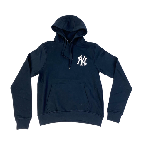 American Team Hoodies from Majestic