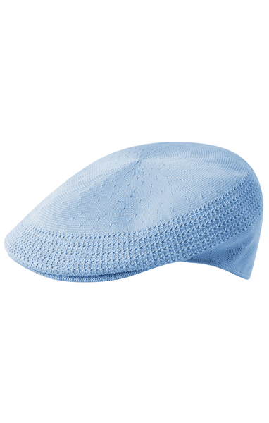 Kangol Tropic 504 Ventair Light Blue