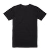 AS Colour Staple T-Shirt Black
