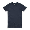 AS Colour Tall T-Shirt Navy