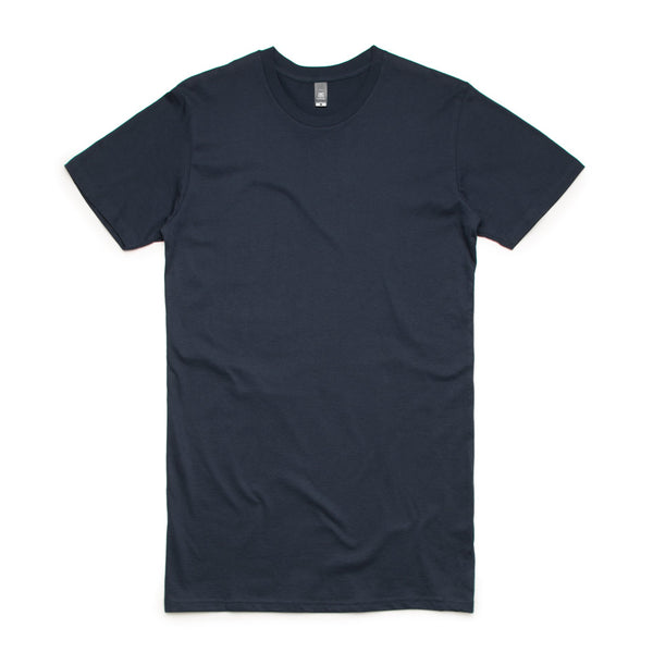AS Colour Navy