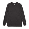 2 FOR $50 AS Colour Base Long Sleeve Coal