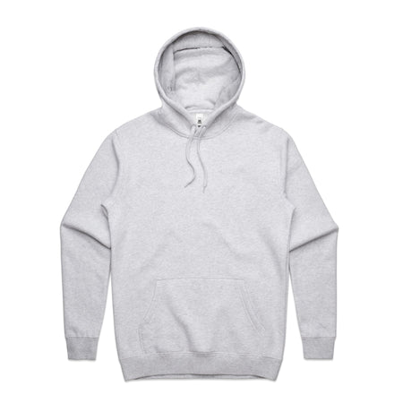 AS Colour Hood White Marle