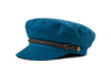 Brixton Ashland Cap Orion Blue/Brown