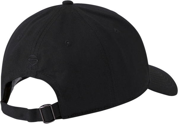Cayler and Sons WL Munchel Curved Cap